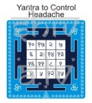 40 - yantra to control headache  50mm 200px (copy)