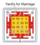 41 - yantra for marriage  50mm 200px (copy)9